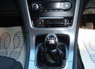 2011 11 Ford Mondeo 2.0 Titanium TDCI 140Bhp