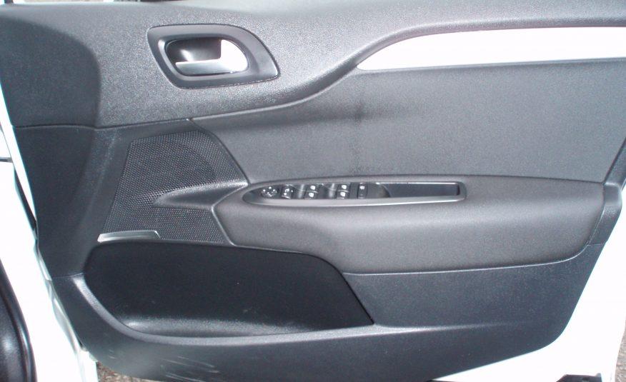 2012 62 Citroen C4 VTR+ 1.6 HDI