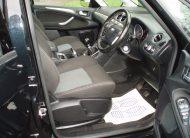 2013 13 Ford S Max 1.6 Zetec TDCI MPV