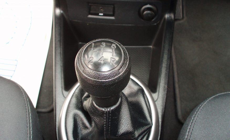 2010 10 Hyundai 1.2 Classic
