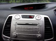 2009 59 Hyundai I20 1.2 Classic